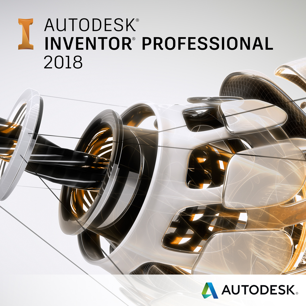 inventor professional 2018 badge 1024px